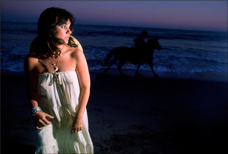 Hasten Down the Wind - Linda Ronstadt | Songs, Reviews ...