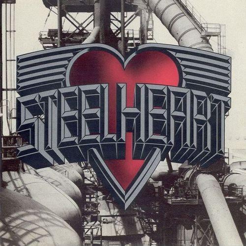 Angel eyes by steelheart
