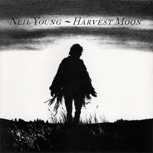 neil-young-harvest-moon-big.jpg