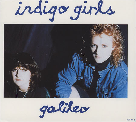 indigo girls galileo plus two from inxs and chris isaak rock god cred. Black Bedroom Furniture Sets. Home Design Ideas