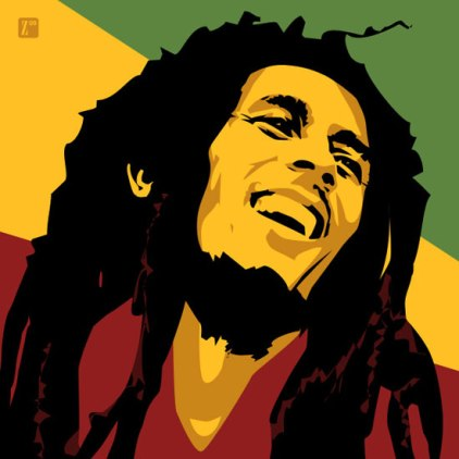 Bob Marley No Woman No Cry Live At The Lyceum Rock God Cred