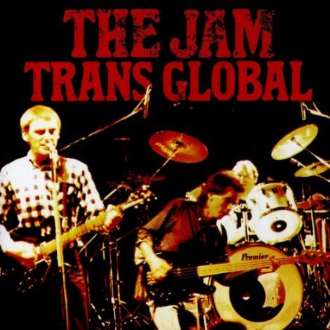 jam trans global